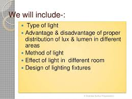 type of lighting fixtures. lightandlighting fixtures a shamba sarkar presentation 20 type of lighting fixtures e
