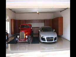 Best Home Car Garage Ideas YouTube
