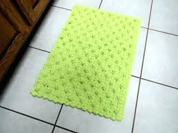 lime green kitchen rug rugs area ideas startling photos therefore inspiring sage with sets post green kitchen rugs