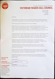 Maternity Leave Letter To Employer Tomyumtumweb Com