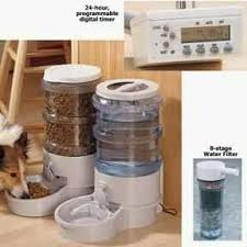 fountain dog water bowl dazzling 18 pet automatic cat automatic water bowl for cats a41