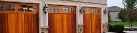 garage doors installedGarage Door Service Company Chicago  ARBE Garage Doors Inc