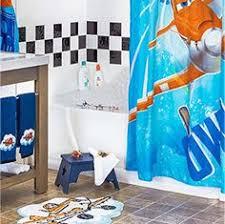 Delightful Disney Planes | Toddler Room | Pinterest | Disney Planes, Room And Bedrooms
