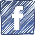 like sisters of mary queen of mercy on facebook and follow for little flower childcare center updates and photos