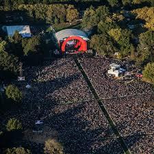 Global Citizen Festival Concert Tickets And Tour Dates