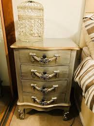 round table fairfield ca decorate ideas of jazz up silver dressing table bedside drawers chest 172fdcb8