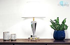 full size of bq chloe table lamp tall tiffany lamps crystal crystalline lighting gorgeous astonishing bhs