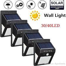 2021 smart sensor and solar power 20
