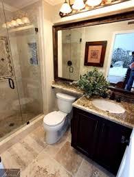 bathroom remodeling orange county ca. Bathroom Remodel Orange County Ca Decorating Ideas Remodeling L