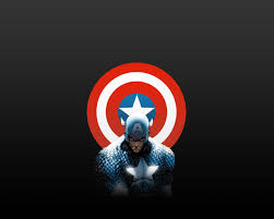 632 captain america hd wallpapers backgrounds wallpaper abyss