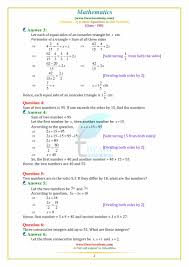 ncert solutions for class 8 maths chapter 2 exercise 2 2 in pdf