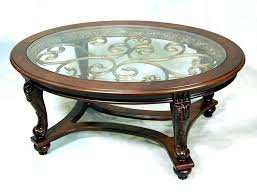 matching end tables matching coffee table and end tables large size of end included round coffee table with matching matching coffee table matching 2 tables