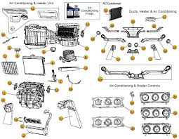 interactive diagram jeep wrangler jk a c heating parts interactive diagram jeep wrangler jk a c heating parts morris 4x4