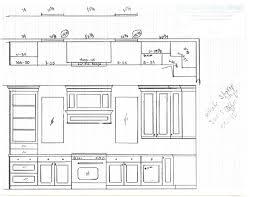 extraordinary frightening kitchen cabinet sizes uk popular of standard kitchen cabinet sizes for interior design plan
