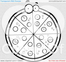 Small Picture pizza chef coloring page pizza coloring pages click the pizza
