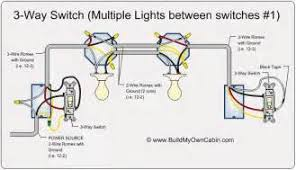 similiar wiring diagram for 3 way switch and 2 lights keywords wiring diagram for 3 way switch and 2 lights