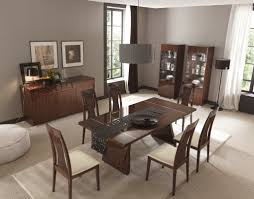 Italian Dining Room Tables Elegant Dining Table Archives Page 5 Of 11 La Furniture Blog