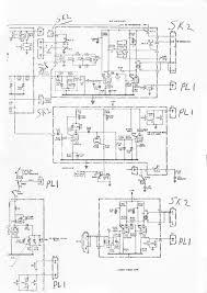Rhs of schematic