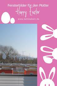 9,90 € * auf lager innerhalb 2 tagen lieferbar vergleichen. Fensterbilder Vorlagen Happy Easter Fur Ostern Kati Make It