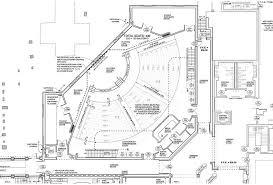 church floor plans. Sanctuary Church Floor Plans