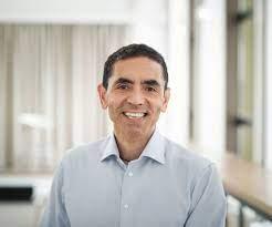 BioNTech Founder Ugur Sahin Joins 500 Richest Billionaires - Bloomberg