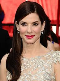 sandra bullock sandra bullock sandra bullock christina ricci makeup for brunettes with brown eyes and pale skin