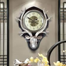 art deco wall clock rative art deco wall clock sticker art deco wall clocks ebay  on art deco wall clock ebay with art deco wall clock art deco wall clocks for sale art deco wall