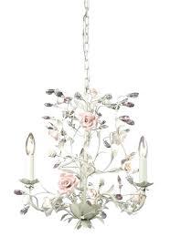 shabby chic chandeliers australia shabby chic chandeliers shabby chic chandeliers shabby chic chandeliers chandeliers for bedrooms