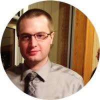 Dustin Craig - Lead Pastor - Paradigm Shift Ministries | LinkedIn