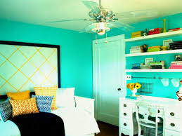 warm master bedroom. Warm Beige Master Bedroom Great Colors To Paint A Pictures Options Ideas Hgtv G