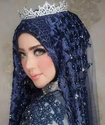 5 802 likes 22 ments kebaya hijab pernikahan kebayapernikahan on