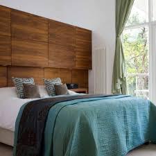 Overhead Bedroom Furniture 20 Bewitching Bedroom Storage Ideas Livinghours