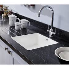 Acrylic Kitchen Sinks  HomeImproveTodaycomAcrylic Kitchen Sink