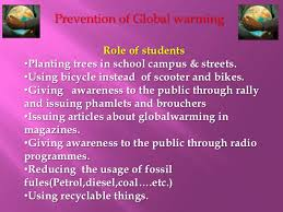 persuasive essay about global warming acirc cz global warming the american dream essays