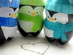 Rice Krispy Christmas Ornaments  Fast And Easy Treats Hacks RecipesCute Easy Christmas Crafts
