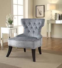 Overstock Living Room Chairs Elegant Brilliance Colton Chair Furnishyourlifestyle Homedecor