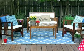 8x10 indoor outdoor rug outdoor area rugs indoor outdoor rugs outdoor garden calming outdoor rug