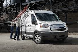 2018 ford work truck. brilliant truck 2017 ford transit in oxford white to 2018 ford work truck