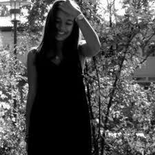 Luisa Meier (@badluisa)   Twitter