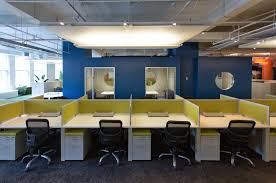 fun office room. Fun Office Room. The Works Room C