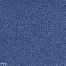 wedgewood dark blue leather grain indoor outdoor 30oz virgin vinyl upholstery fabric