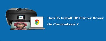 Max speed 14 ppm, 30 ipm, 38 ppm, 63 ppm. 10 Steps For How To Install Hp Printer Driver On Chromebook