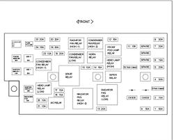 hyundai sonata radiator fan wiring diagram questions answers 66afbdd gif