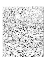 mushrooms coloring pages magic mushroom coloring pages mu coloring pages psychedelic mu coloring pages simple and