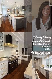 Wendy Berry - BlueStar | Beautiful kitchen designs, Beautiful kitchens,  Kitchen design