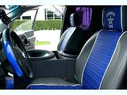 dallas cowboy seat covers cowboys car seat covers cowboys car seat com cowboys seat covers cowboy