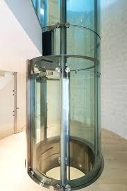 vacuum elevator cost. Simple Cost Vacuum Elevator Lift Elevators Price   For Vacuum Elevator Cost R