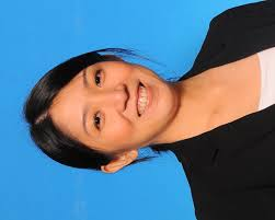 Image result for Yeo Bee Yin