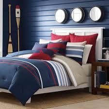 Nautica Bedroom Furniture Bedding Modern Pottery Barn Teen Bedding Teenage Bed Linen Sets