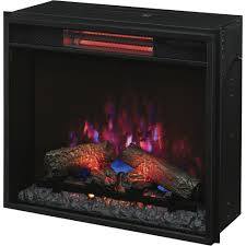 chimney free electric fireplace entertainment center chimneyfree a electric fireplace reviews chimney free costco infrared quartz home theater